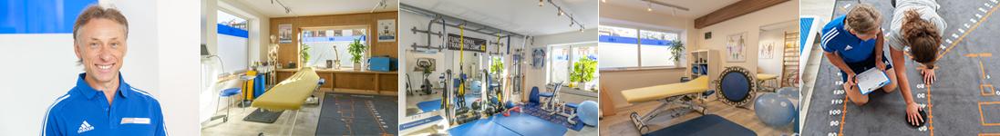 Foto: Sport Physiotherapie Meichsner Oberammergau
